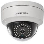 HAIKON DS-2CD2110F-I 1.3MP IP KAMERA