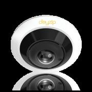 DZ-360P